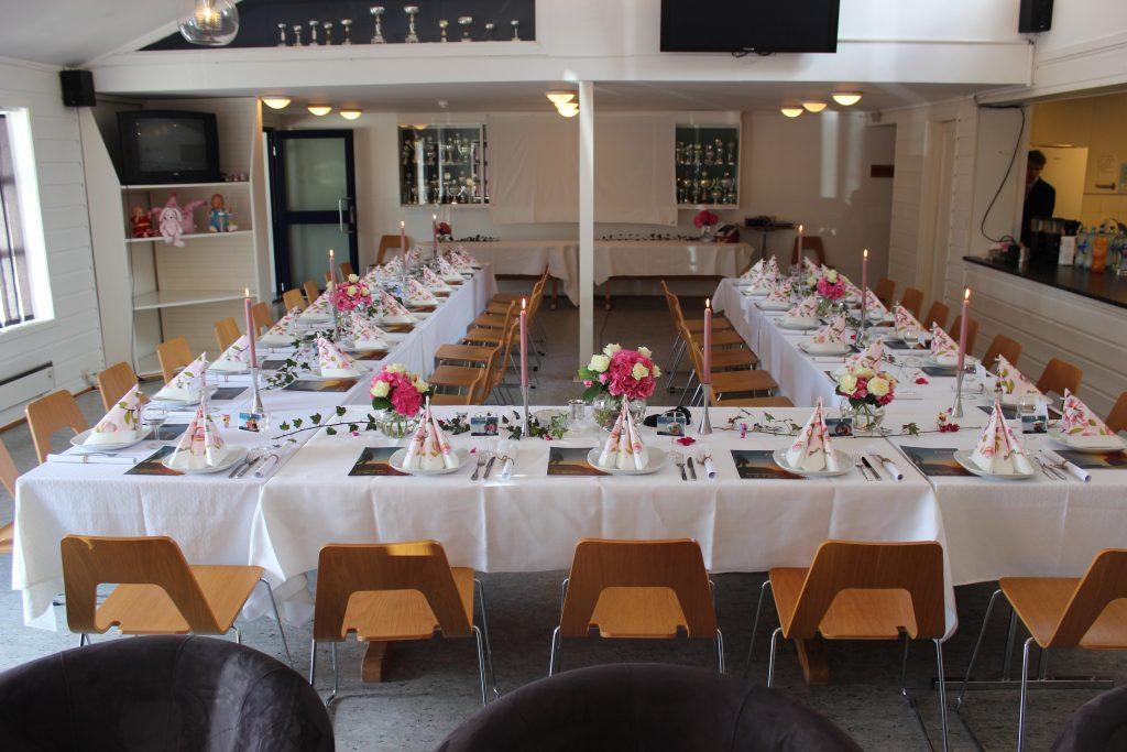 utleie-bord