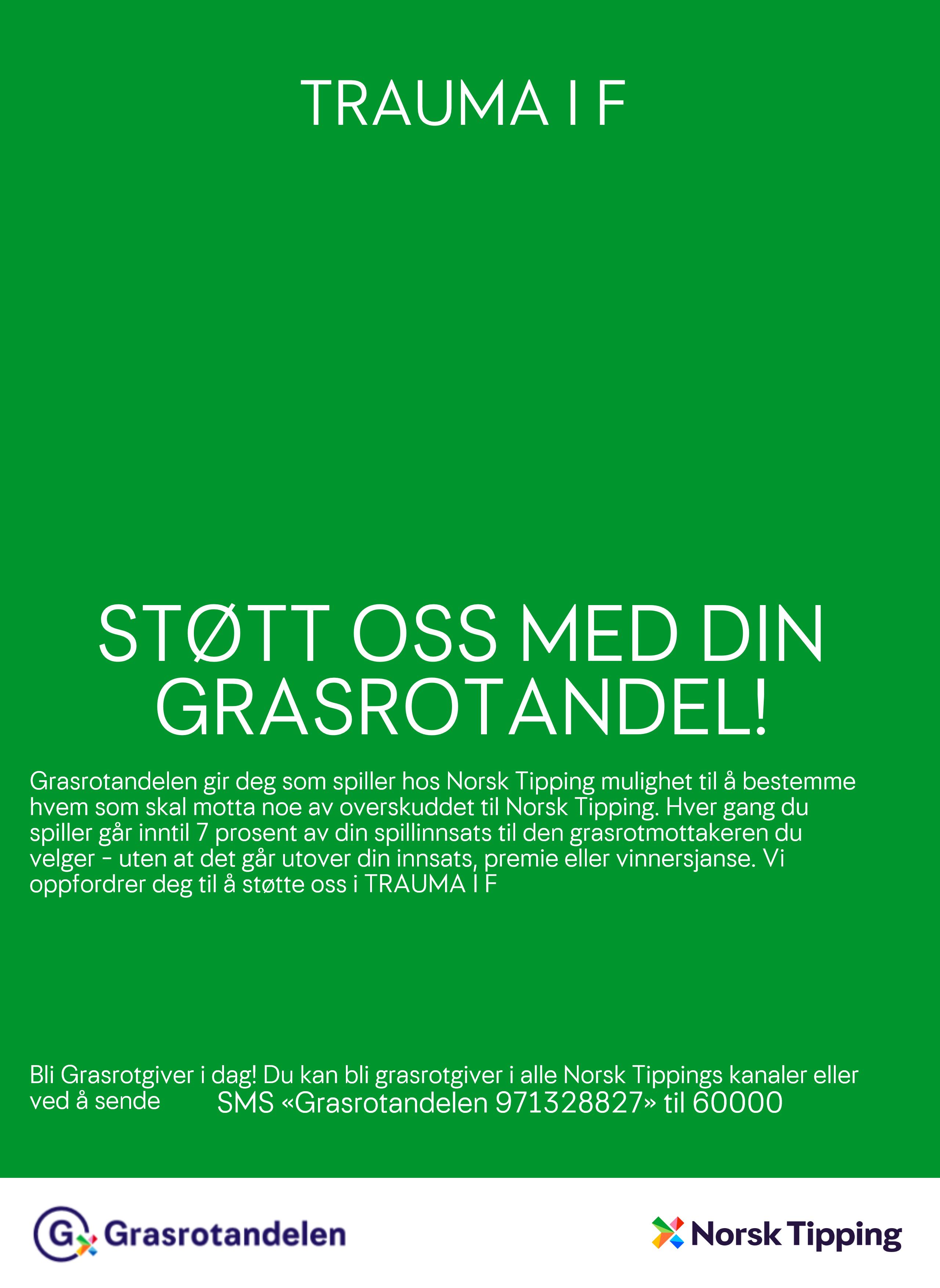Grasrot Plakat Helside[106]