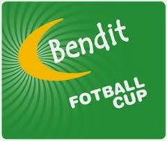 Bendit Cup