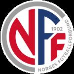 NFF_hovedlogo_fra2015