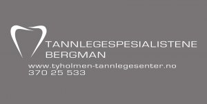 tannlegespesialisten