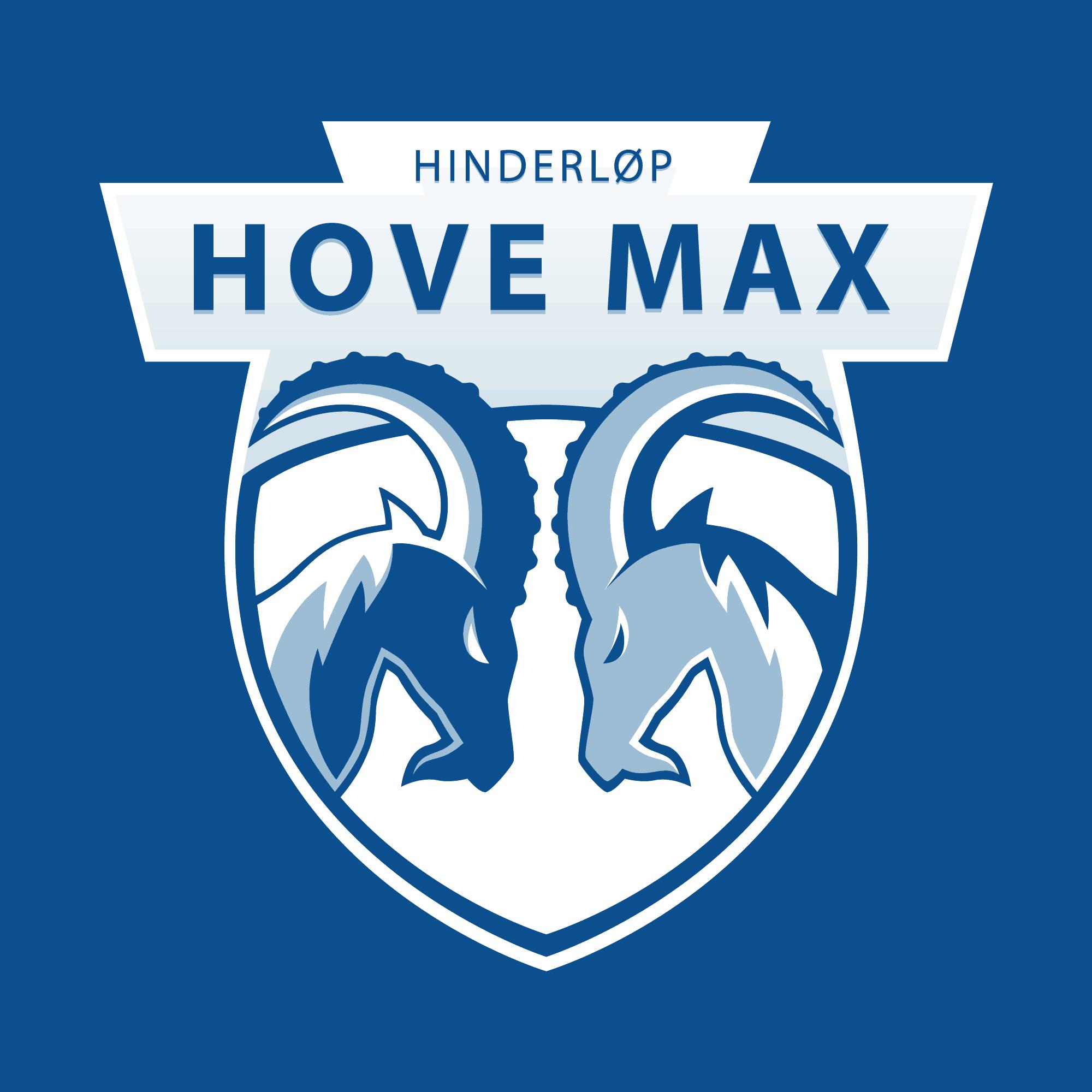 logo_hove_max_puls_v02d